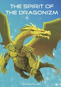 The Spirit of The Dragonizm